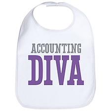 Accounting DIVA Bib