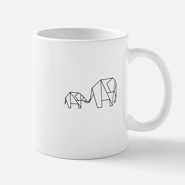 origami coffee mugs origami travel mugs cafepress