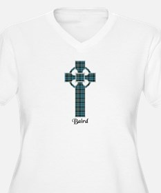 Cross - Baird T-Shirt