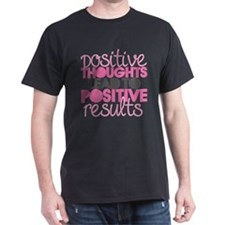 positiveresultshoodie2.png T-Shirt