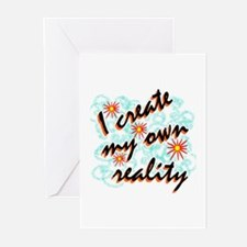 Funny Abraham hicks Greeting Cards (Pk of 10)