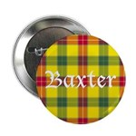 Tartan - Baxter 2.25