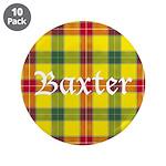Tartan - Baxter 3.5