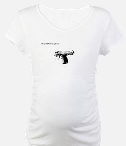 Stand Your Ground Shirt