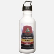 Southernmost Point Water Bottle