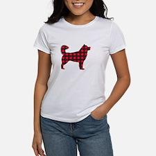 PLAY MY F**KN REMIX Dog T-Shirt
