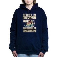 Hybrid love T-Shirt