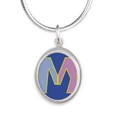 Traditional Marriage Large Necklaces