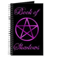 Book of Shadows (v.3)
