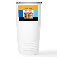 Nineteen Ninety Seven design Travel Mug