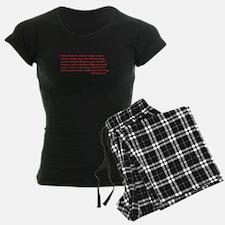 Philippians-4-8-opt-burg Pajamas