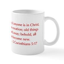 2-Corinthians-5-17-opt-burg Mug
