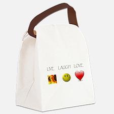 LLL.jpg Canvas Lunch Bag