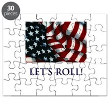 ROLL2.jpg Puzzle