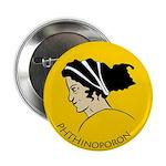 Greek Goddess Phthinoporon Pin