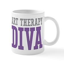 Art Therapy DIVA Mug