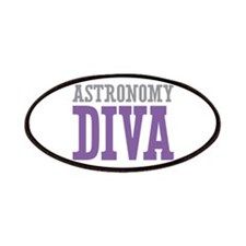 Astronomy DIVA Patches