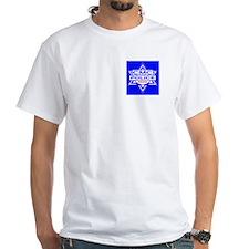 Sweet CMC Dragons Shirt