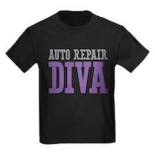 Auto Repair DIVA T