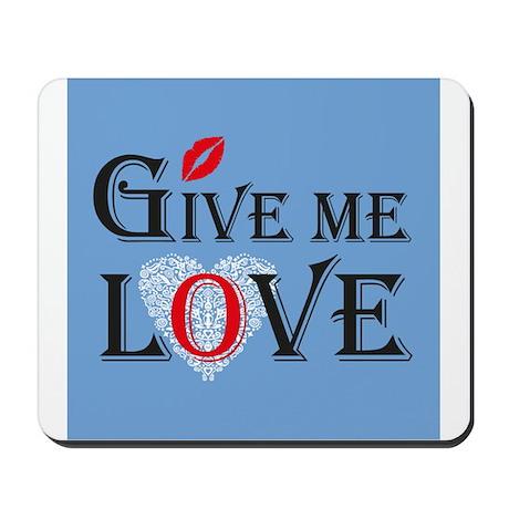 tagline guru slogan jingle survey upcomingcarshqcom