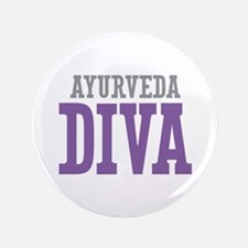 "Ayurveda DIVA 3.5"" Button"