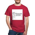 Trouser Press Dark T-Shirt
