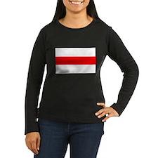 BNR Flag T-Shirt