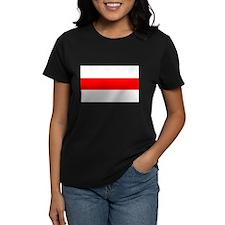 BNR Flag Tee