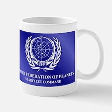 ST UFP Mug