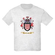 Crispi T-Shirt