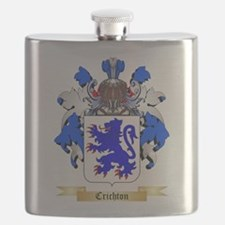 Crichton Flask