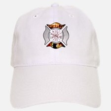 Unique Firefighter Hat