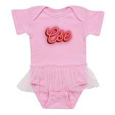 http://i3.cpcache.com/product/882056906/not_step_mom_but_a_bonus_mom_2_tshirt.jpg?height=225&width=225