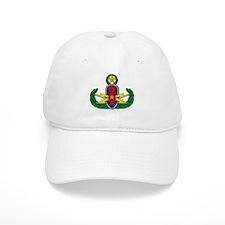 EOD Master in color Baseball Baseball Cap