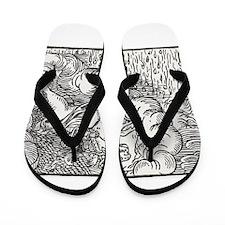 22 Flip Flops