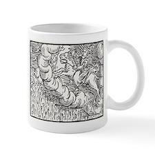 22 Mug