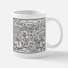 5 Mug