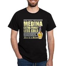 New Medina T-Shirt