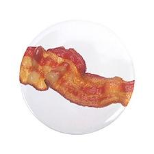 Bacon - Breakfast - Pork - I love Bacon - Bacon St