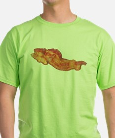 Bacon - Breakfast - Pork - I love Bacon - Bacon St