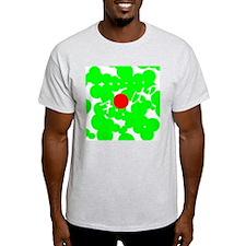 7 UP T-Shirt
