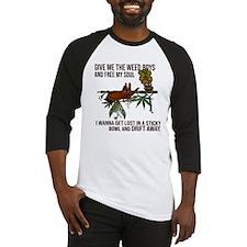 The Rollercoaster / Sculpted Art Sweatshirt
