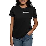 Tru Sound logo 1 T-Shirt