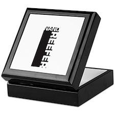 Nano Reefer Keepsake Box