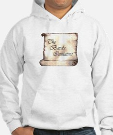 The Bards Initiative Hoodie