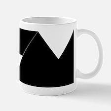 Dan the Man Mug