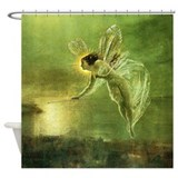 Fairies Home Accessories