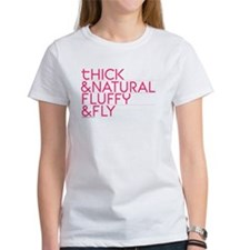 Thick &.... T-Shirt