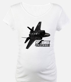 F-35 Lightning II Shirt