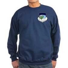 102nd FW Sweatshirt